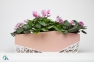 Кашпо, вазон для цветов Архіпот ОК 1