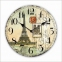 часы настенные 34 см лл 9