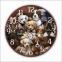 часы настенные 34 см лл 7