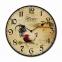 часы настенные 34 см лл 11