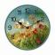 часы настенные 34 см лл 3