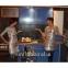 Одесские кухонные фартуки с рецептами. Одесская кухня Рецепт Цимес и рецепт Форшмак 2