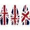 амф пуф с принтом Япония, Петриковка, Франция, Америка, Граффити, Англия 1