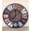 часы большие настенные 3258-4, 3258-5 1