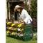 вертикальные сады (белые или коричневые) 4