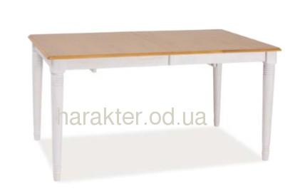 Стол деревянный Fado СЛ