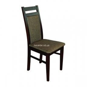 Стул деревянный ЖУР-11 (12, 14, 15) ШМ