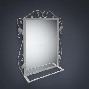 Зеркало Хилтон те