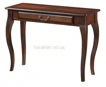 Стол-консоль деревянный Padova D сл
