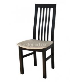 стул деревянный, кухонный из бука Том-6С (1 шт.)
