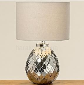 Лампа Kitzbuhel h37cm ГП 1001628