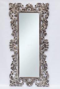 Зеркало Адель ,180 см* 80 см 71202 эм