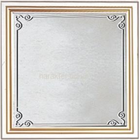 Зеркало навесное Фиерия СИ
