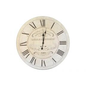 Часы настенные B0092 ат