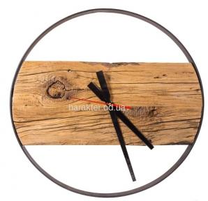 Часы настенные Техас 003586 ВВ