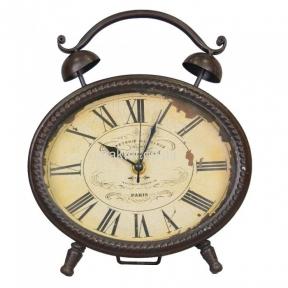 Часы настольные T589 ат