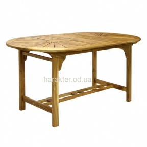 Стол Finlay (13183) - Обеденные столы ввк