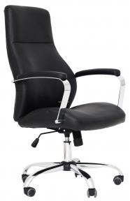 Кресло офисное, компьютерное, руководителя Авалон рм