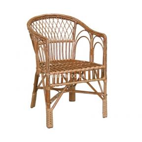 Кресло КО-7 лоза чм