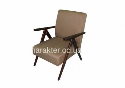 Крісло Шарлот, кресло Шарлот шм