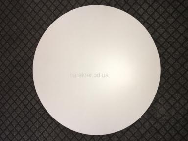 Столешница для стола Кипр цвет белый мдс