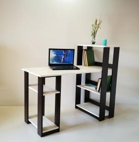 Стіл компьютерний СК-5