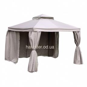 Шатёр Legend (0933) - Cолнцезащитные зонты ввк