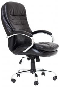 Кресло офисное, компьютерное, руководителя Валенсия В рм