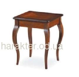 Стол журнальный деревянный Padova C сл