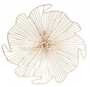 Настенное панно цветок КС 108023/108023-1/108025/108025-1