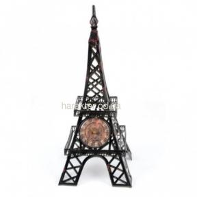 Часы Эйфелевая башня HT241 ат