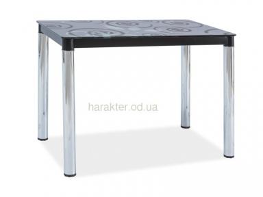 Стол обеденный Дамар-2 100*60 сл