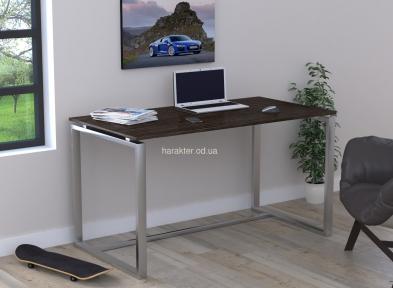 Стол компьютерный, офисный Q-135 лд