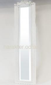 Зеркало настенное ФД106110 рама дерево