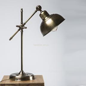 Настольная лампа Настільна лампа, РК арт. 3156