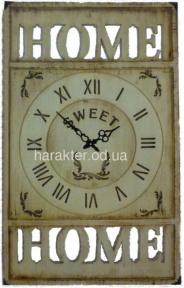 Часы настенные HOME гп