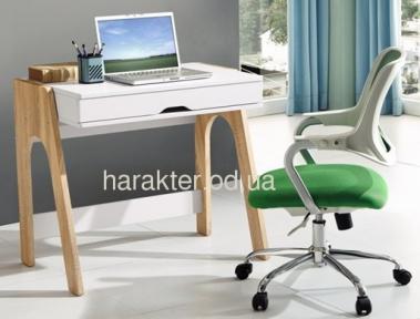 Компьютерный стол Esenin амф