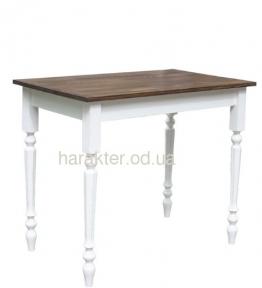 Стол обеденный в стиле Прованс Лион ВВ SS002004