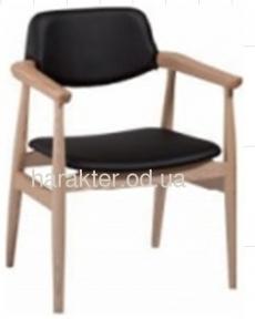 Кресло CH101 са