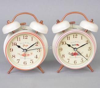 Часы - будильник TB8040 ат