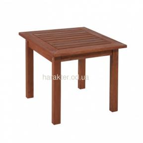 Приставной столик журнальный Bordeaux (07097) - Кофейный столик