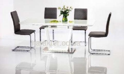 Стол обеденный Lauren сл