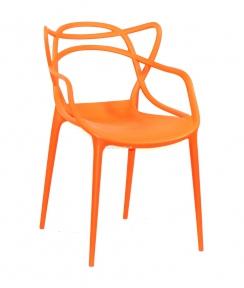 Пластиковый стул Bari (Бари, Мастерс) ом