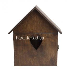 Ключница Марсель ВВ SS001011