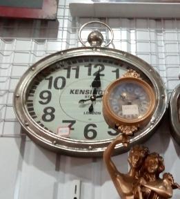 Часы навесные 1849-01(02) лл