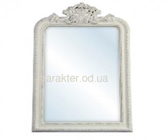 Дзеркало дерево, зеркало ФД 715116, 715117