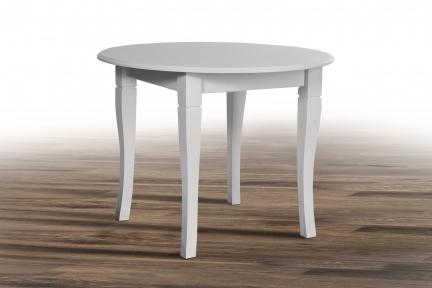Стол деревянный Остин, Стіл обідній (не розкладний) Остин  (Бук) (престиж) мм