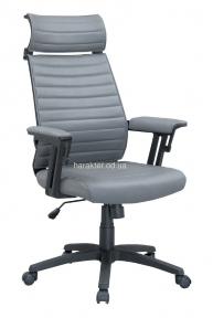 Кресло офисное Monika grey, Monika white кресло компьютерное тсп