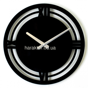 Часы Настенные Декоративные Classic гз