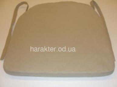 Подушки для Стульев 01-022 (01-095) ом